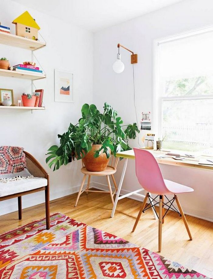 natural office lighting. Beautiful Office Home Office Lighting  Natural For