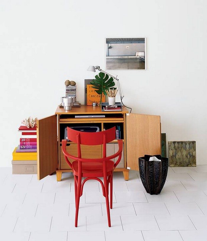 title | Small Office Desk Ideas