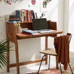 Small Home Office Desk Ideas