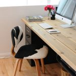 Easy DIY Large Desk Ideas