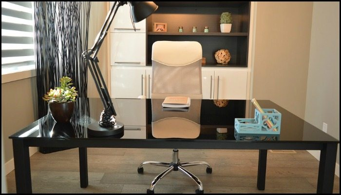 large-desk-for-home-office
