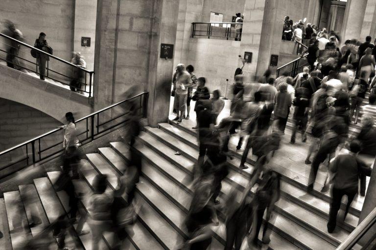 Why Do B2B Companies Fail At Content Marketing?