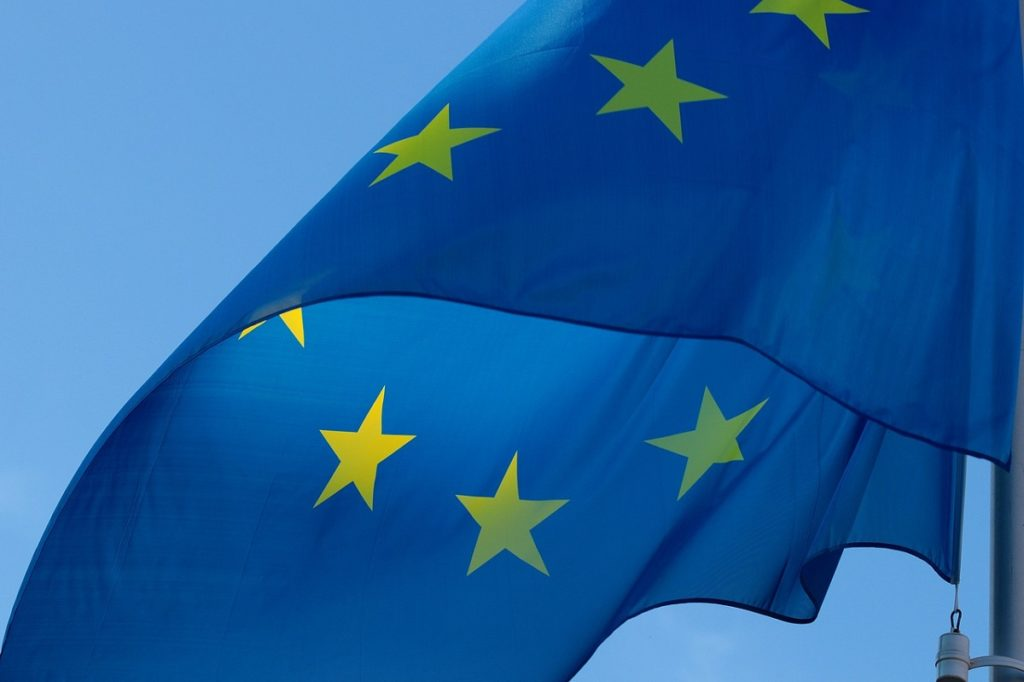 EU to Implement New Online Authentication Protocols