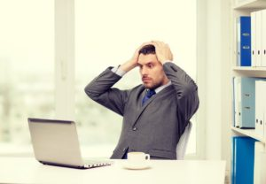 US Busineses lose $650 billion a year to workplace distraction