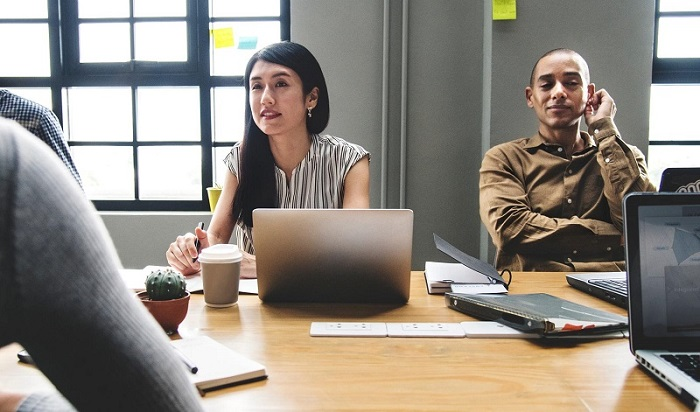 Microsoft Japan slashed the standard duration for meetings from 60 minutes to 30 minutes, using the approach for nearly half of all meetings in August.